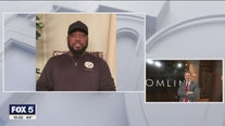 Steelers' Mike Tomlin gives shoutout to fan Steve Chenevey