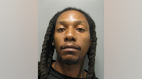 Montgomery County USPS mail carrier arrested and charged in connection with rare, hard to find stolen coins