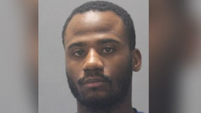 Former Howard County teaching assistant charged with sex crimes involving a student