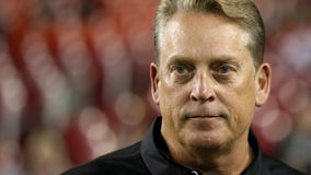 Washington Redskins officially announce Jack Del Rio as defensive coordinator