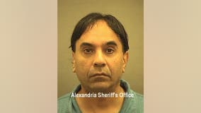 Feds: Fairfax County doctor filled illegal Adderall prescriptions