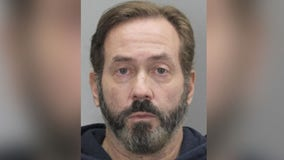 Fairfax County private music teacher accused of sex crimes involving a student
