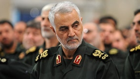 Coup, revolution and war: Events that propped up Soleimani reveal why Iran is split on his death