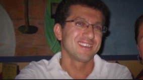 Family friend of man murdered in Manassas Denny's robbery speaks