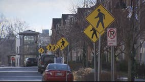 FOX 5 gets answers after Gaithersburg residents voice Downtown Crown traffic safety concerns