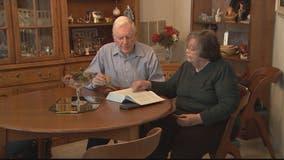 Virginia couple settles with apartments that banned their Bible study