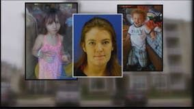 Hoggle Case: Father outraged over potential dismissal of charges against mother