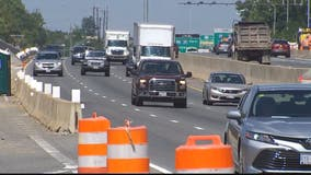 AAA: Indian Head Highway deaths at lowest in years