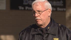 Fairmount Heights police chief voted out in wake of arrest of officer on rape charges