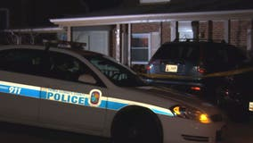 Woman found shot, killed inside home in Prince George's County