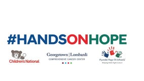 SPONSORED: Hyundai Hands On Hope 2020 Contest