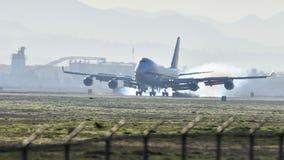 US quarantines 195 American evacuees from China in California