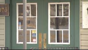 Charles County injunction halts strip club opening