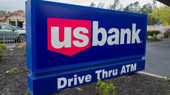 U.S. Bank employee reportedly fired for helping stranded customer on Christmas Eve