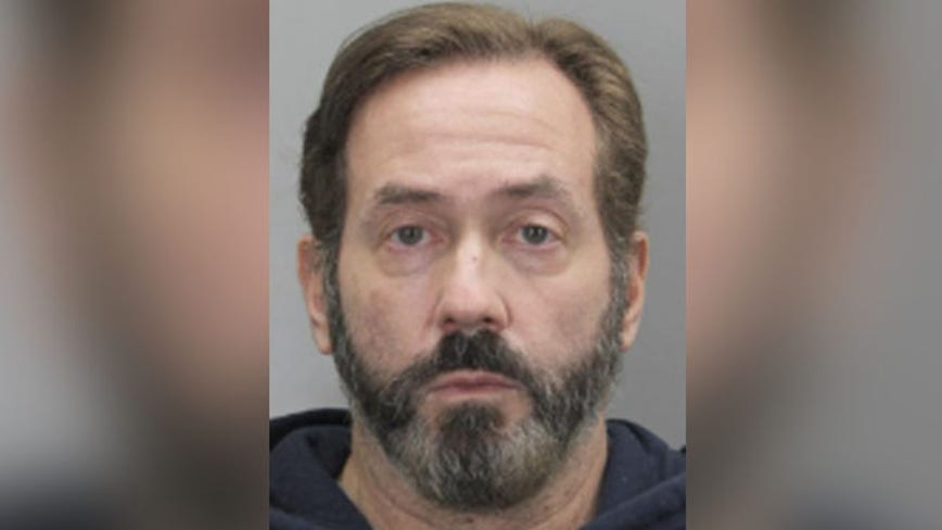 Fourth Fairfax County music teacher accused of sexually abusing students in recent months