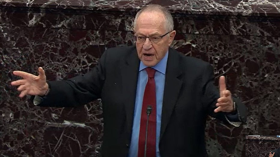 Alan-Dershowitz-GETTY.jpg
