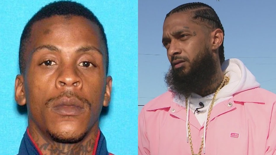 Eric-Holder-Nipsey-Hussle-side-by-side_1554238915790.jpg_6973947_ver1.0_2560_1440.jpg