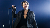 Harry Styles was spotted in D.C. and Twitter went nuts