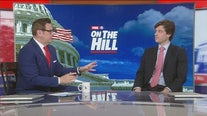 Fox 5 On The Hill: Jobs report