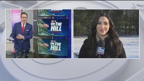 New Hampshire latest on Fox 5 On The Hill