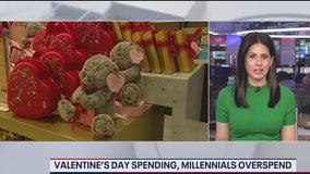 FOX Business Beat: Trump Budget; Valentine's Day Spending