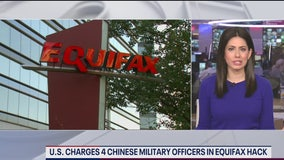 FOX Business Beat: Market Check; Equifax Hack