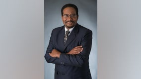 University of Maryland, College Park names new president