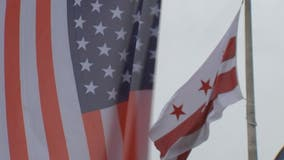 DC statehood bill advances to House floor