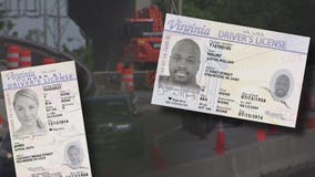 Virginia lawmaker pushing for undocumented immigrants to get driver's licenses
