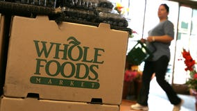 Multiple Whole Foods employees test positive for COVID-19 at Logan Circle store: report