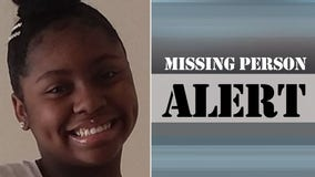 Police: 12-year-old girl missing from Southeast, DC