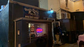Horace & Dickies to close Northeast DC location after 30 years in business