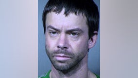 Court Documents: Man accused of killing neighbor's dog by giving it meth