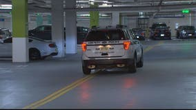 Carjacking concerns continue near Pentagon City mall