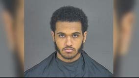 Alexandria teen arrested, charged in connection with murders of Northwest grads due in court, authorities say