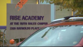Exclusive: DC charter school administrator facing sexual abuse charge, placed on leave