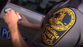 Would you pay for the privilege of getting a digital traffic ticket in Virginia?
