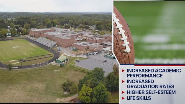 Lawmakers propose universal freshman eligibility for Montgomery County Public Schools sports and activities
