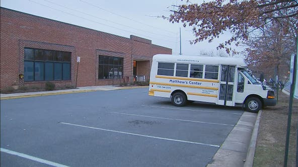Special needs school in Manassas closed due to flu concerns