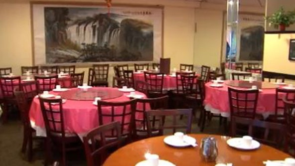 Chinese restaurant owners pin downturn in business on coronavirus fears