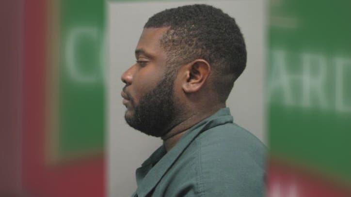 Montgomery County Traffic Cameras >> Suspect allegedly skimmed credit cards from Montgomery ...