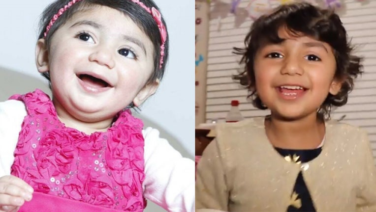 zainab oneblood before after