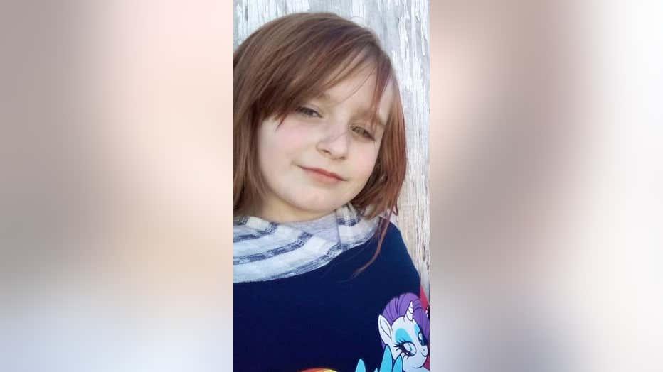 Missing-6-year-old-SC.jpg