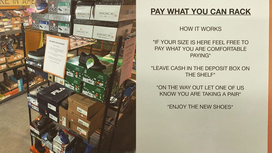 Pay-what-you-can-rack-16x9.jpg