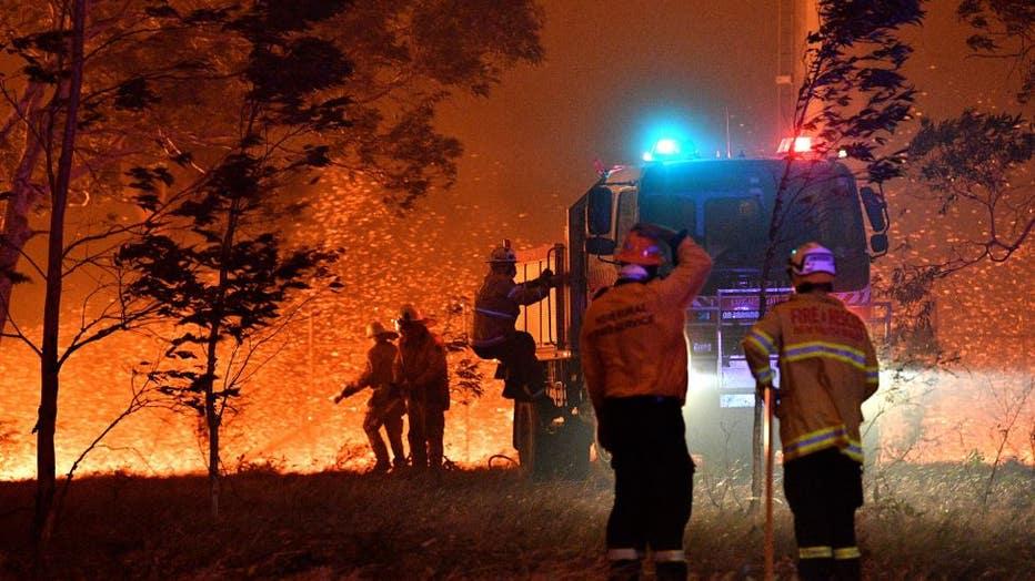 firefightersinaustralia.jpg