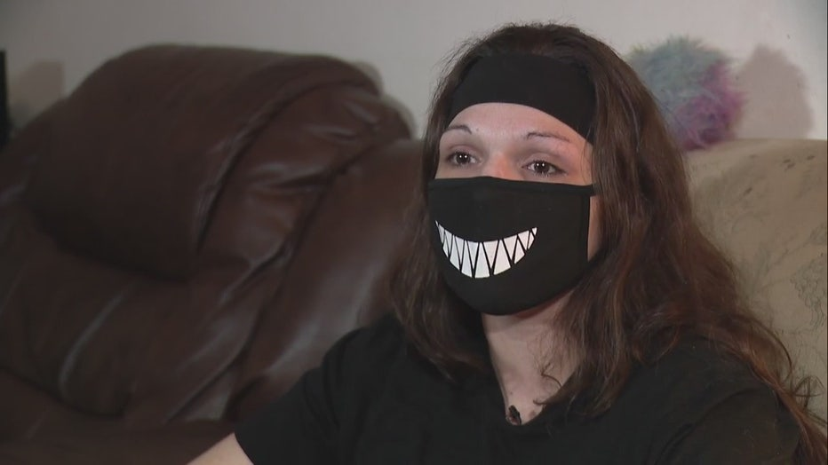 woman-with-surgical-mask1.jpg