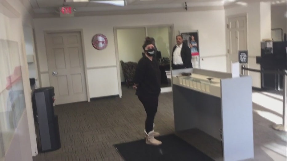 woman-with-surgical-mask2.jpg