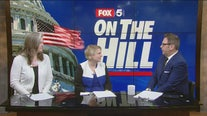 Fox 5 On The Hill: Maryland assisted suicide bill