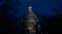 Senate passes $2.2 trillion coronavirus economic rescue package