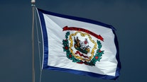 West Virginia begins reopening plan Monday, including some small businesses, barber shops